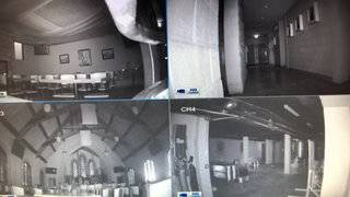 Detroit paranormal team investigates Atwater Brewery, partners for ghostly beer