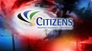 Citizens touts post-Irma financial strength