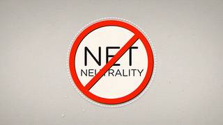 What does the end of U.S. net neutrality mean for the world?