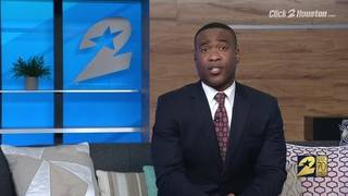 10 p.m. News Update for March 19, 2019