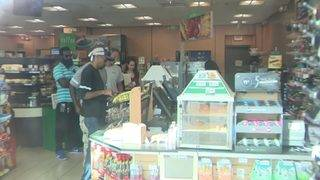Nightmare at work: 7-Eleven employee blasts conditions at downtown Miami store