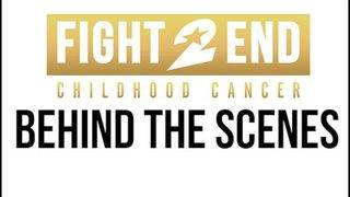 Behind the scenes of KPRC 2's PSA featuring local cancer survivors