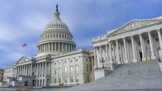 What questions do you have about the government shutdown? Ask us here.