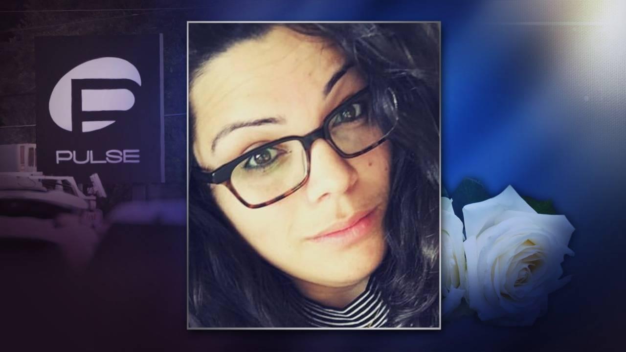 Pulse Victims Amanda Alvear Nightclub Terror Orlando Nightclub Massacre Terror In Orlando_1465943249941.jpg