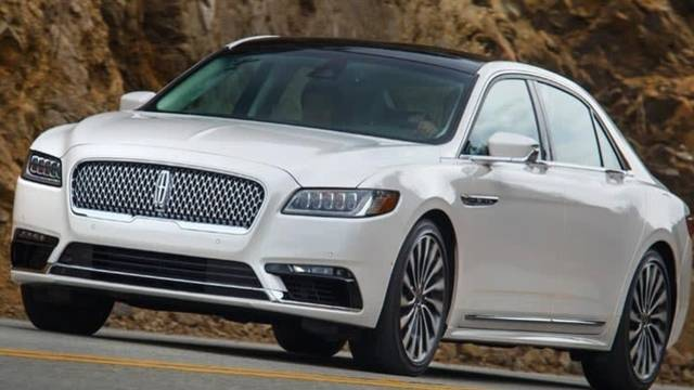 CRM-Cars-Inline-Lincoln-Continental-2-18 Cropped_1518630230987.jpg.jpg