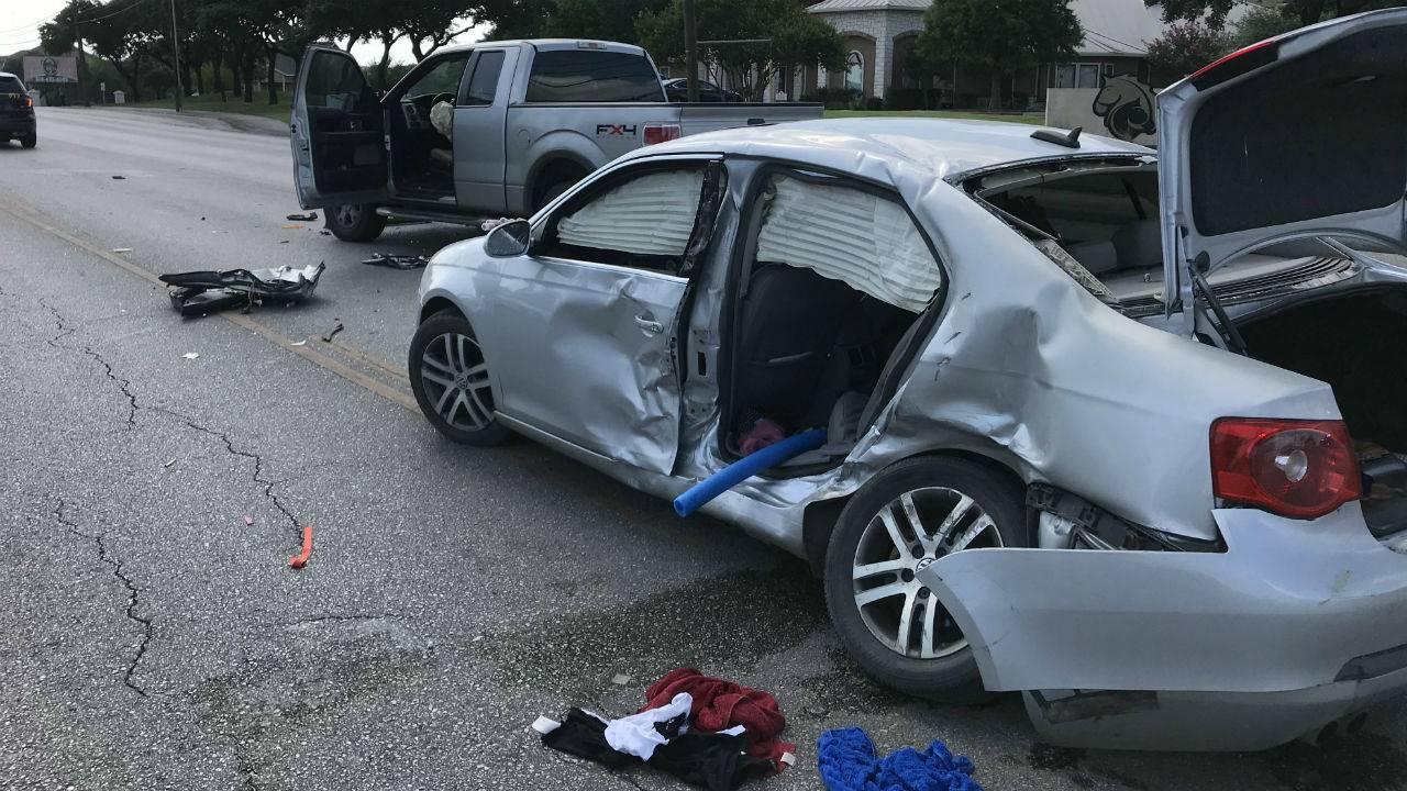 Marbach-Cable Ranch crash scene 1_1561159290307.jpg.jpg