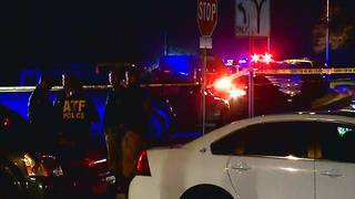 Austin bombing suspect is dead, sources say