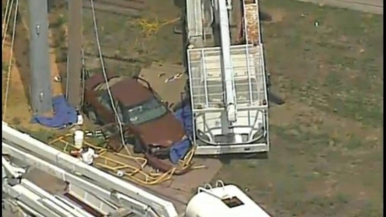 WATCH-LIVE-Sky-6-over-triple-fatal-crash-in-Lake--News---Home---Google-Chrome-2015-04-02-14-42-15-jpg.jpg_32155834