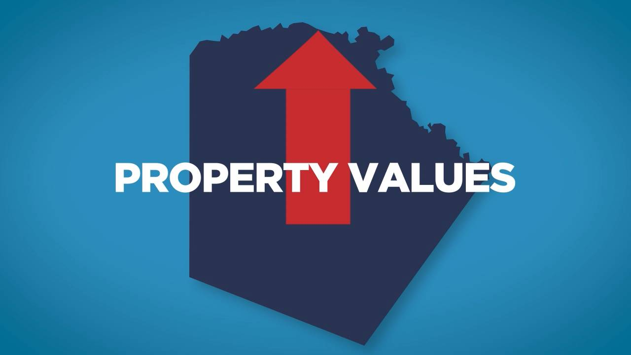 Property taxes still arrow up_1563317377144.png.jpg