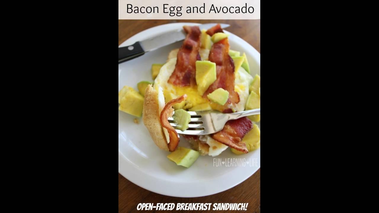 Bacon-Egg-and-Avocado-Open-Faced-Breakfast-Sandwich_1546630646843.jpg