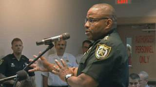 Clay County needs millions to put deputies in every school