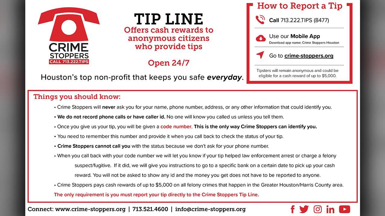 Crime Stoppers Tip Line info_1551805627588.jpg.jpg