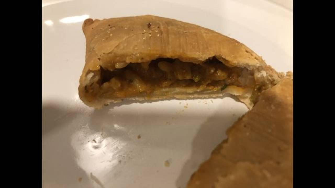 crawfish pie Calliopes_1550798419833.jpg.jpg
