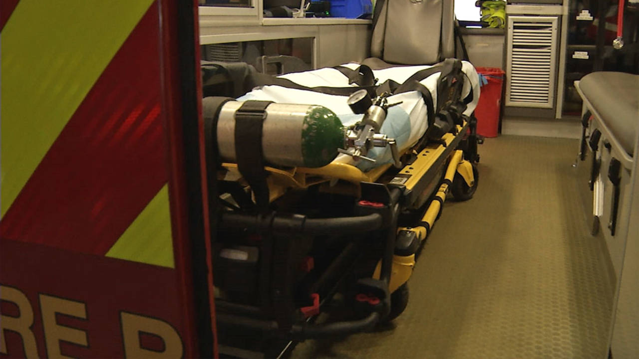 JFRD-rescue-interior_1490037209886.jpg