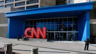 Michigan man arrested after threatening to kill CNN employees