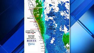 Melbourne scientists working to predict red tide