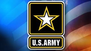 Army Reserve soldier reported missing from Camp Blanding