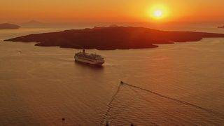 Nominate your favorite teacher for a free cruise, chance to win $15K for school