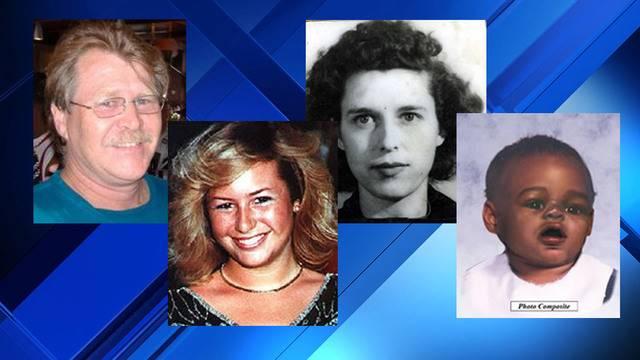 florida cold case website seeks to solve old homicides