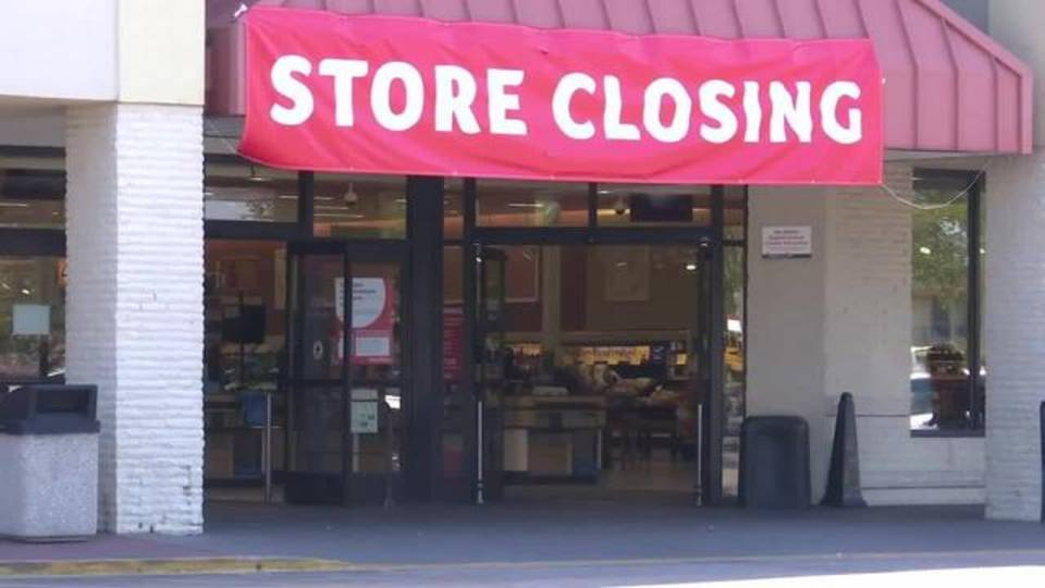 Concerns over Winn-Dixie possible closures20170509223053.jpg