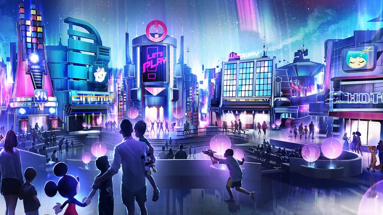 Epcot Kids Play Area_1550767864290.jpg.jpg