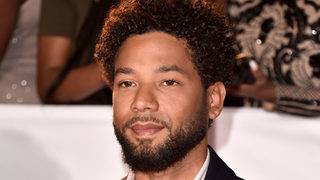 Fox says it's 'considering our options' after 'Empire' star's arrest