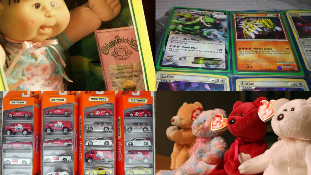 00c1547e982 Can you get something for your dusty old toys