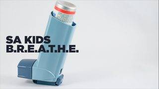 City program working to decrease number of child ER visits due to asthma