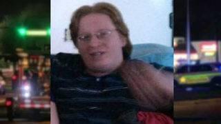 911 call details last words of good Samaritan killed in I-4 crash