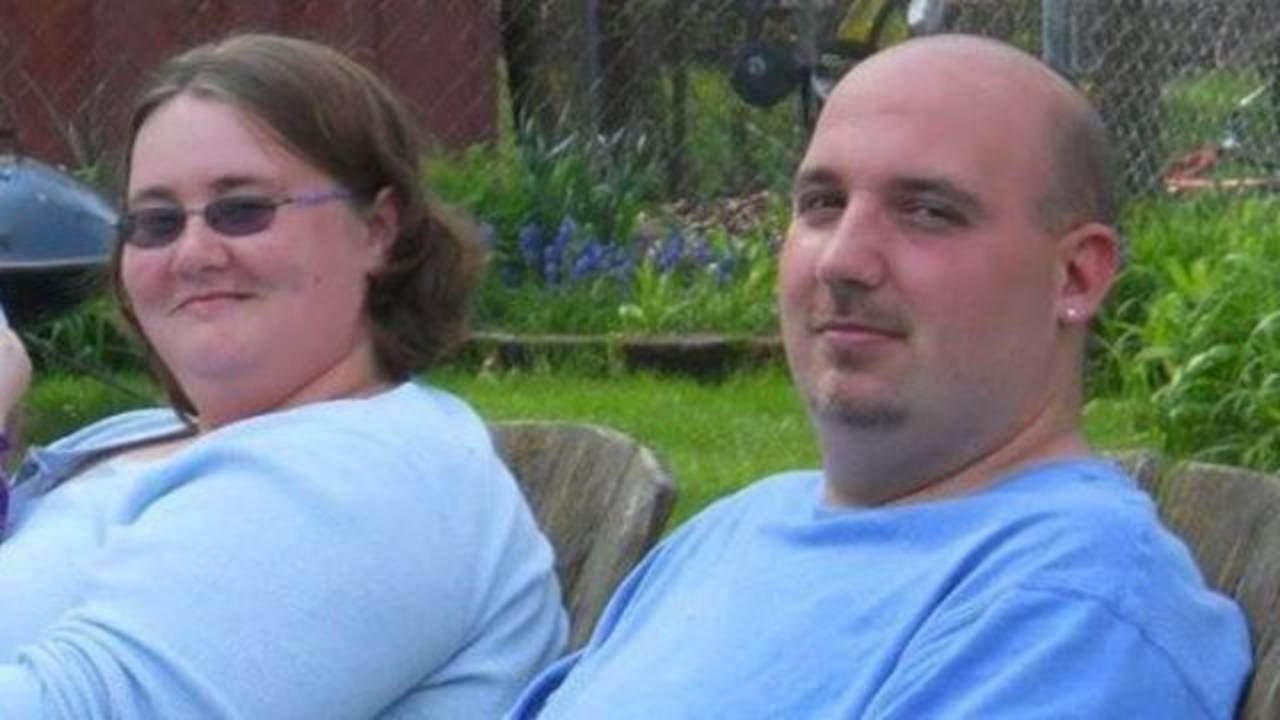nicholas pare and shannon mcintyre i-275 victims3_1513183497014.jpg