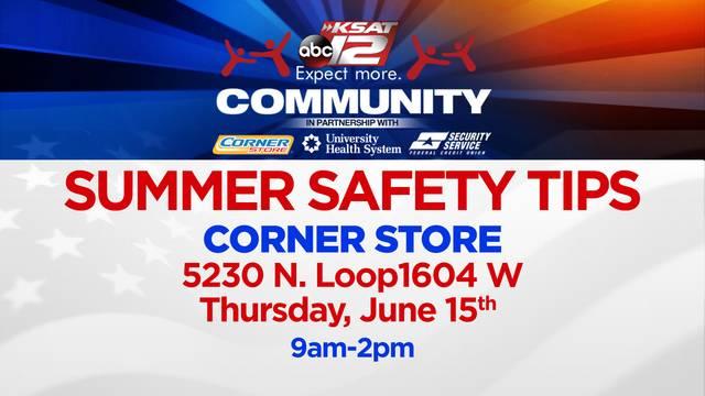 Summer Safety Tips June 15_1497312154798.jpg