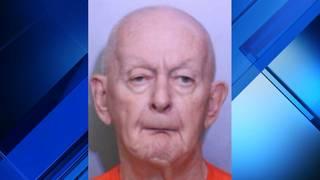 Inmate dies after fall at Polk County facility, deputies say