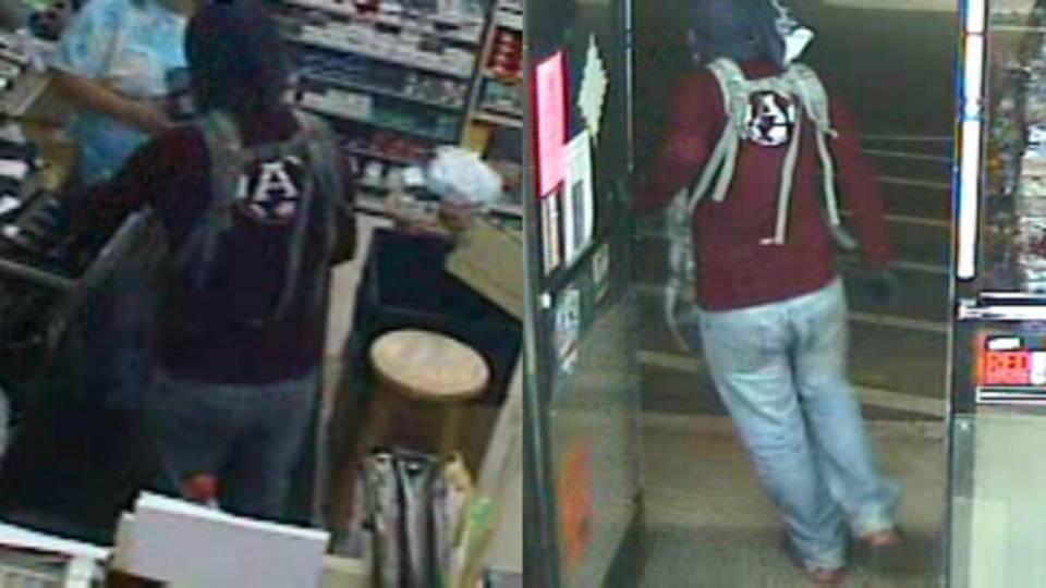 Willis Village Mart robbery 2_1544302353832.jpg.jpg