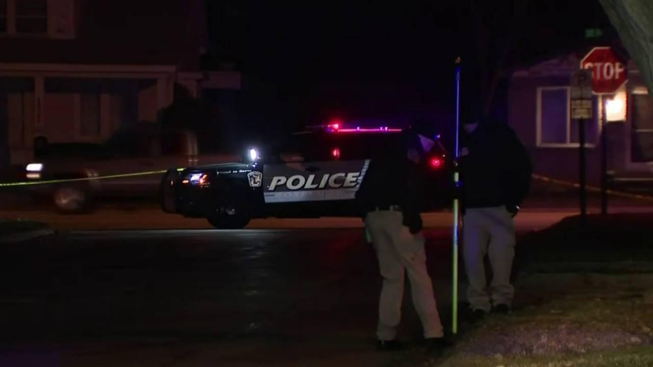 17-year-old shot, killed in Roseville20181212111911.jpg