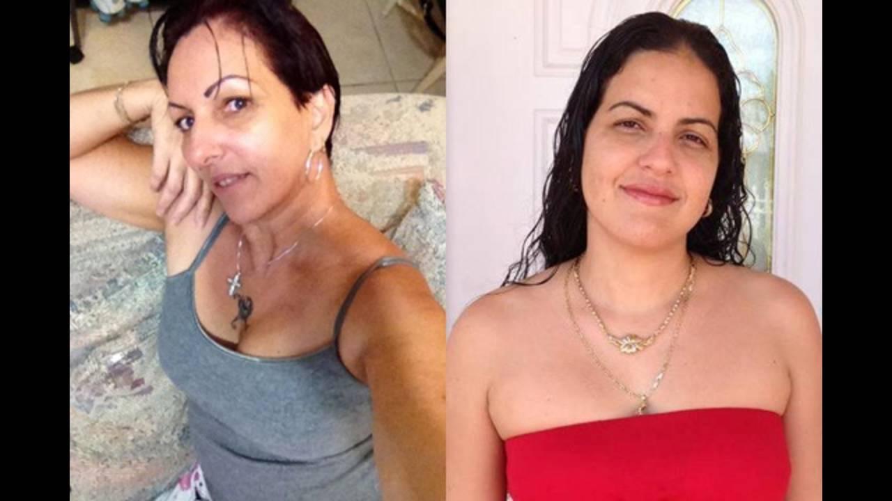 Viviana Gallego, Anabel Benitez_22005156