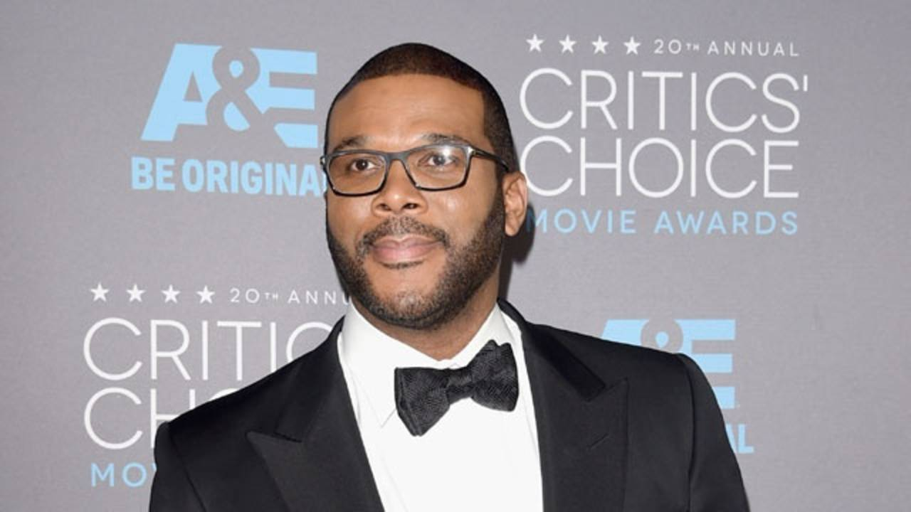 Producer Tyler Perry_1845346468560857-75042528