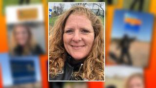 Police: Woman, 41, dies after crashing motorcycle into Firehouse Subs