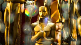 LIVE STREAM: 2018 Academy Awards, Oscar nominations announced