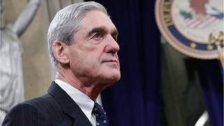 Mueller continues to be interested in interviewing Trump