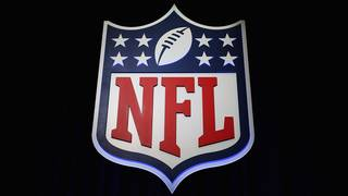 Sportscaster: NFL teams are racist when it comes to hiring coaches