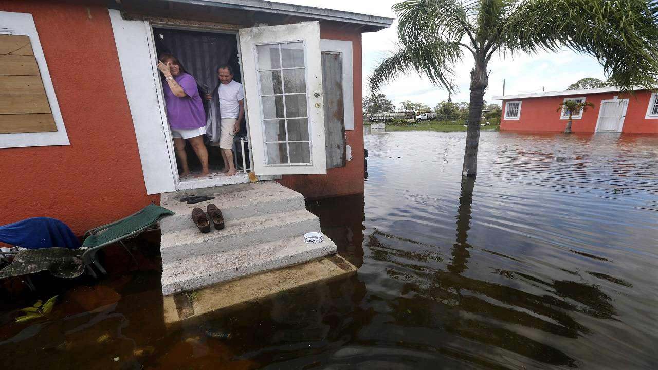 Irma Storm Surge_1553880513955