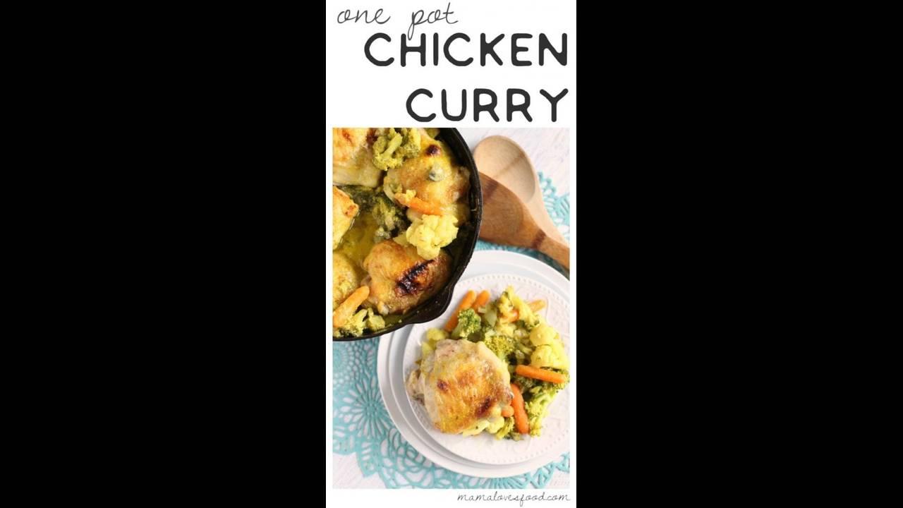 ChickenCurryOnePotRecipe-505x1024_1558706455097.jpg