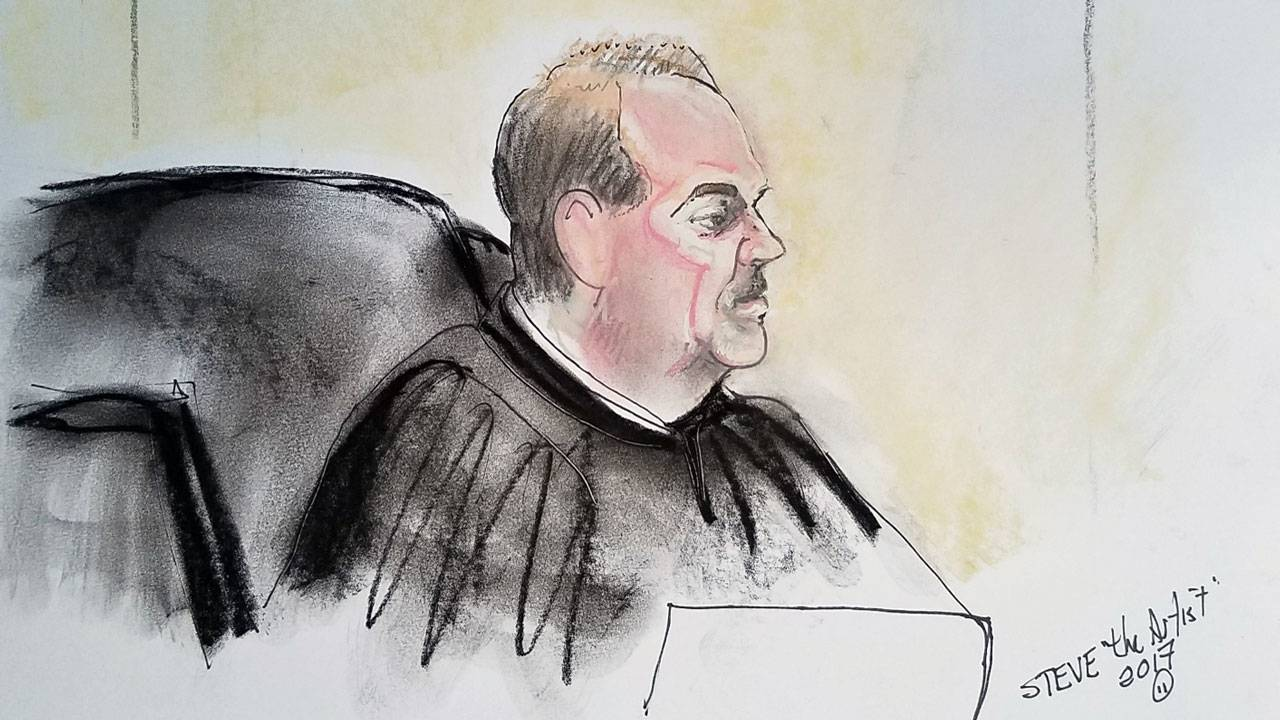 Sketch-Judge-Corrigan_1494273612131.jpg