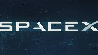 SpaceX to launch 60 satellites to deliver internet from space