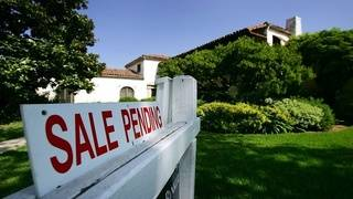 How to dispute your appraised property value in Bexar County