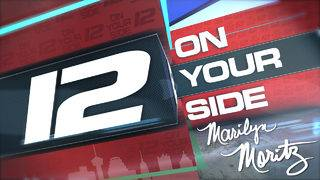 Sign up for KSAT's new '12 On Your Side' consumer newsletter TODAY!