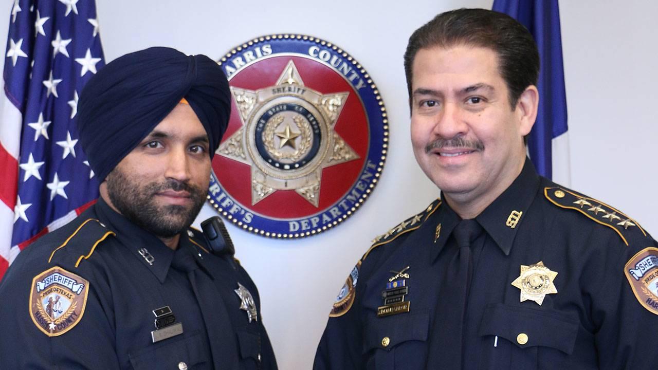 Deputy Sandeep Singh Dhaliwal and Adrian Garcia_1569620868440.jpg.jpg