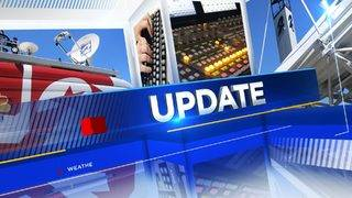 6pm news update for July 21,2019