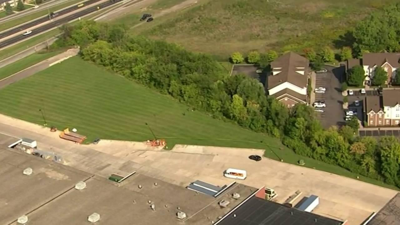 Body found in field along Paul Avenue in Dearborn (1)_1569002304129.jpg.jpg