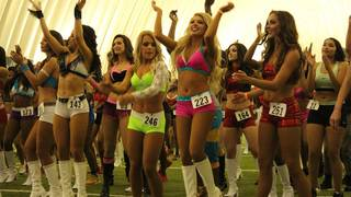 e248dc61 Former Houston Texans cheerleader files class-action lawsuit...